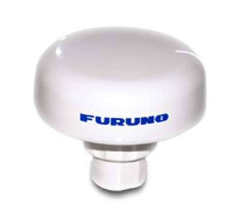 Furuno Gp330b Nmea 2000 Gps An Antenna For Navnet 3d