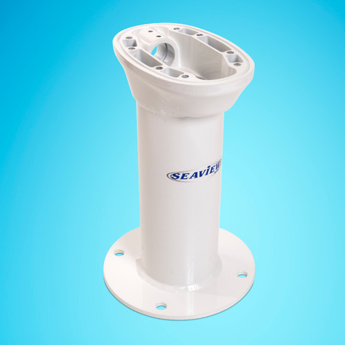 """Seaview Am12-m1 12"""""""" Mount Vertical Requires Plate"""