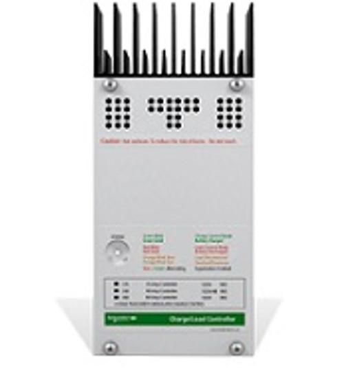 Xantrex C35 Pwm Charge Control