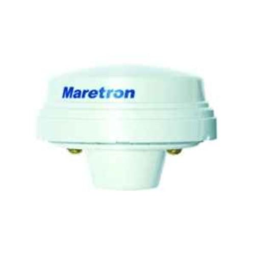Maretron Gps200-01 N2k Gps Antenna Waas Capable