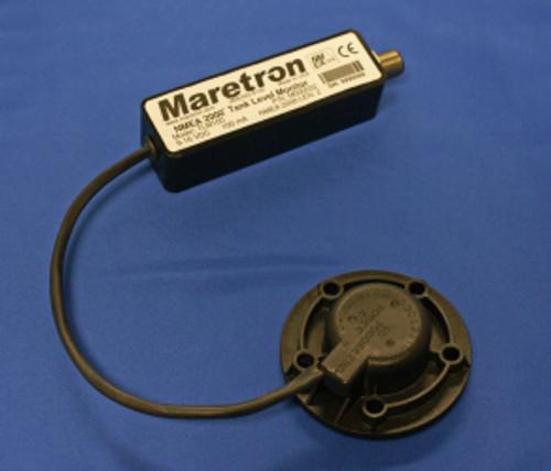 "Maretron Tlm100-01 Tank Level Monitor 40"""" Depth Tanks"