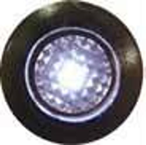 Sea Sense LED Utility Live Well Light