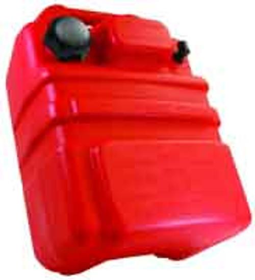 Sea Sense Fuel Tank 6gal