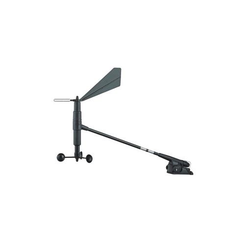 Simrad 608 Wind Sensor Only