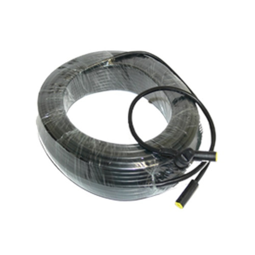 Simrad 20m Simnet To Micro-c Mast Cable