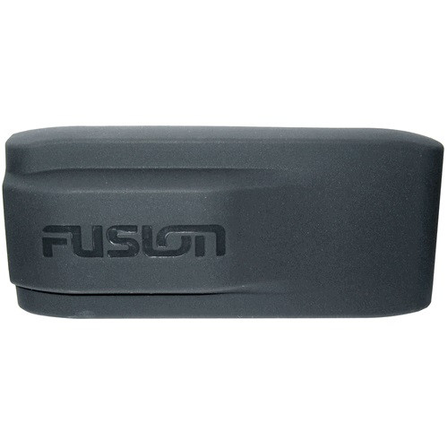 Fusion Ms-ra205cv Dustcover For Ra205 And Ra50 Stereos