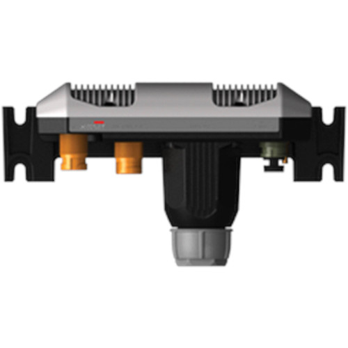 Simrad Ri10 Interface Box For Br24 With N2k Backbone