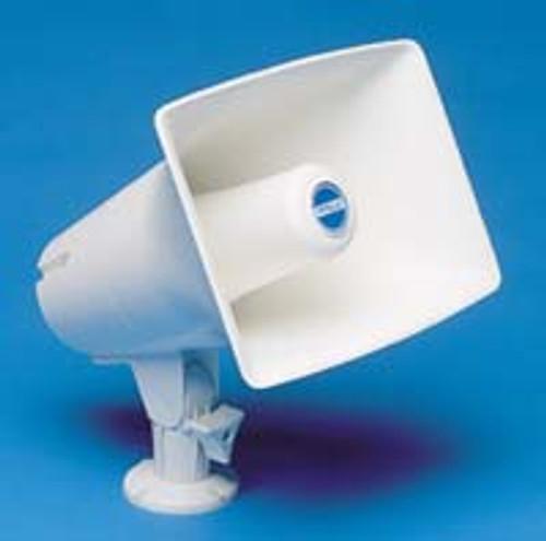 Newmar Pa-60/40 Hailer Horn 60 Watt 8 Ohm