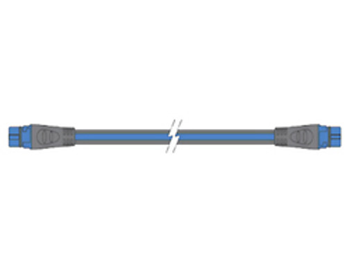 Raymarine A06068 Seatalk Ng 9m Backbone Cable