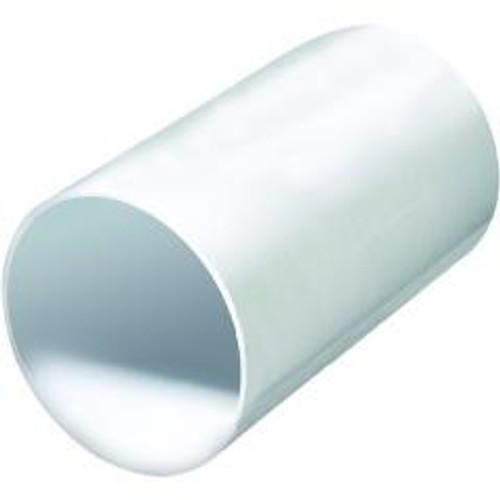 Lewmar 589102 Tube F/140tt 140x5x1000