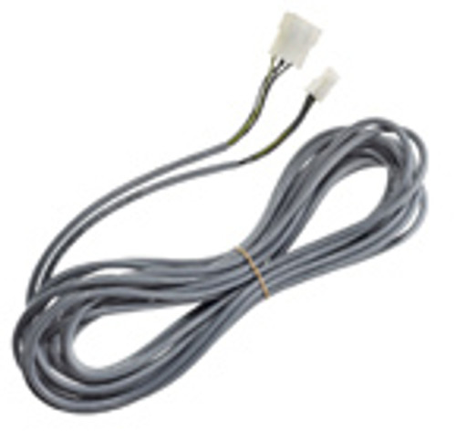 Lewmar 10m Control Cable W/connectors For Thrusters