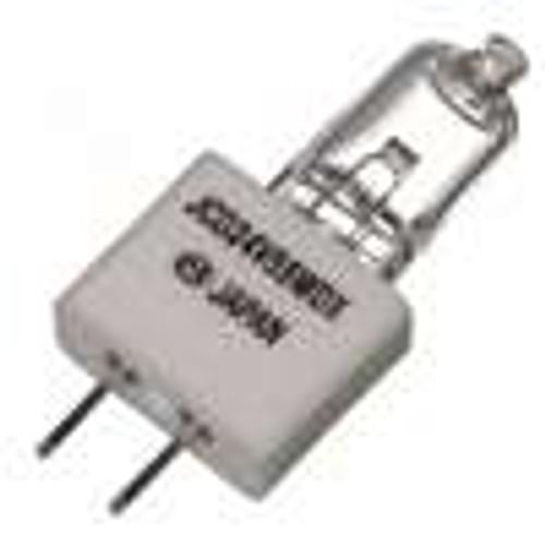 Acr 6003 24v Bulb F/rcl100