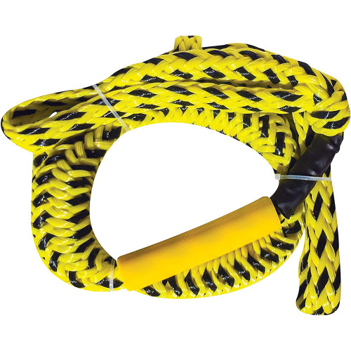 WOW Watersports Bungee Tow Rope Extension