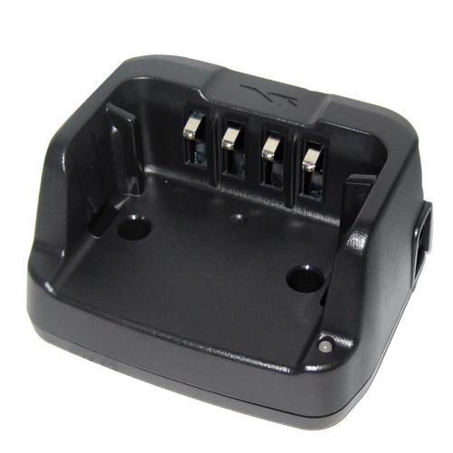 Standard Horizon Charging Cradle for the HX400, HX400IS  HX407