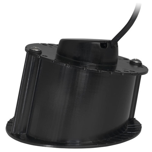 Airmar M285c-hw Transducer In-hull Chirp With Mix-n-match