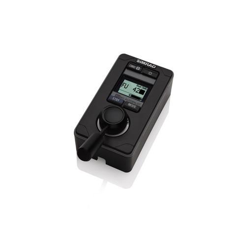 Simrad Fu80 Follow Up Remote