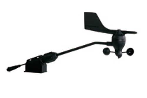 Furuno Fi-5001 Wind Transducer Requires Cable