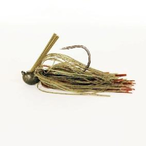 Missile Ikes Flip Out Jig 1/2oz California Love