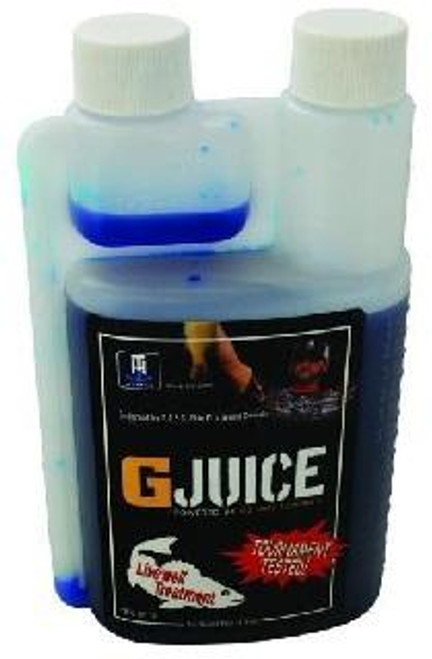 TH Marine G-Juice Fish Care 8 oz
