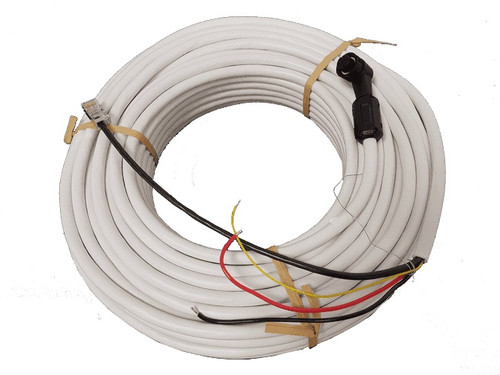Simrad 000-14548-001 Cable 10m For Halo Dome
