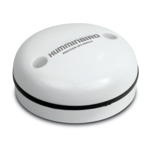 Humminbird As-grp Gps Antenna