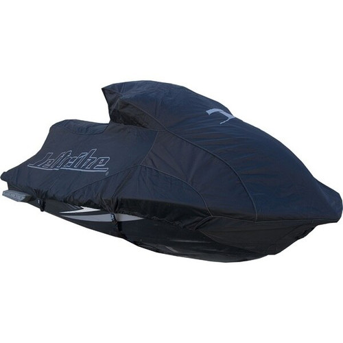 Seadoo Jetski Cover | Spark 3-Seater (2014-2020) TRIXX 3-Up | Premium Stealth Series