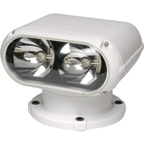 Acr Rcl300a Hid Search Light