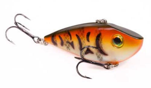 Strike King Red Eye Shad 3/4oz DB Craw