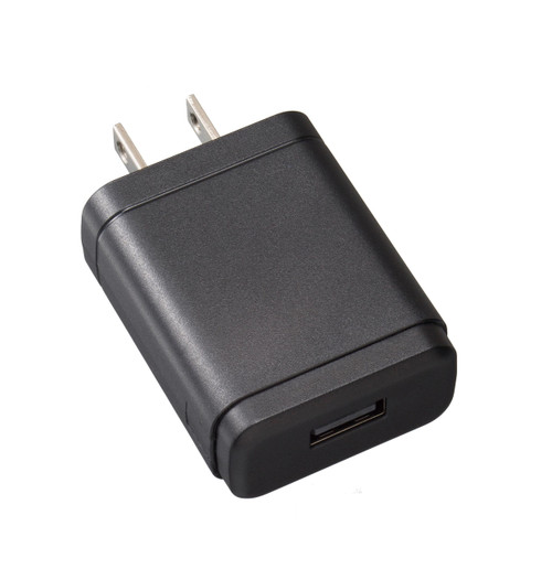 Standard Sad-17b Ac Charger 110v For Use With Hx300