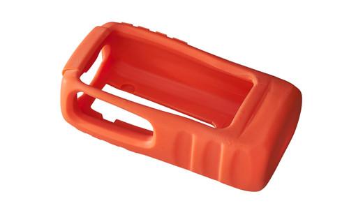 Standard Shc-29 Floating Case For Hx40