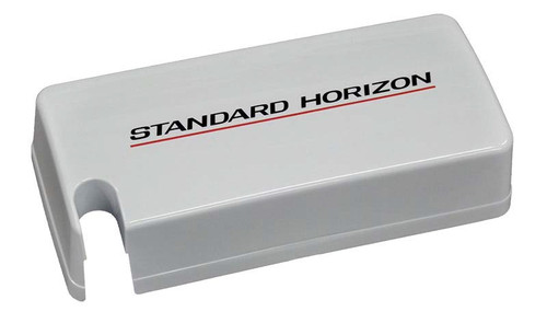 Standard Hc2400 Dust Cover For Gx2000/2200/2400 Series