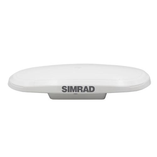 Simrad Hs75 Gnss Compass
