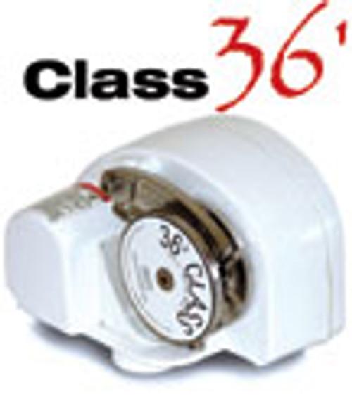 Powerwinch 36' Class Windlass