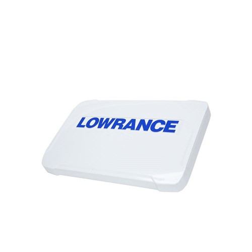Lowrance 000-12244-001 Sun Cover For Hds9 Gen3
