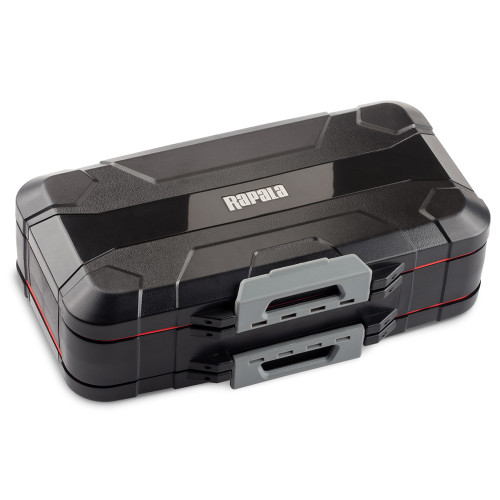 Rapala Lure Box - Large