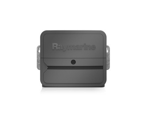 Raymarine Acu300 Actuator Control Unit