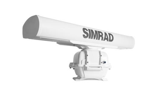 Simrad Txl10s4 10kw 4' Radar Open Array 20m Cable 24v