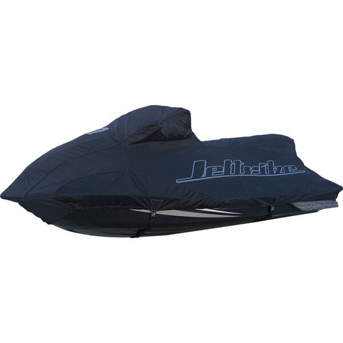Yamaha Cover   Wave Venture 700/760/1100 (95-98)   Premium Stealth Series (PRE-ORDER)