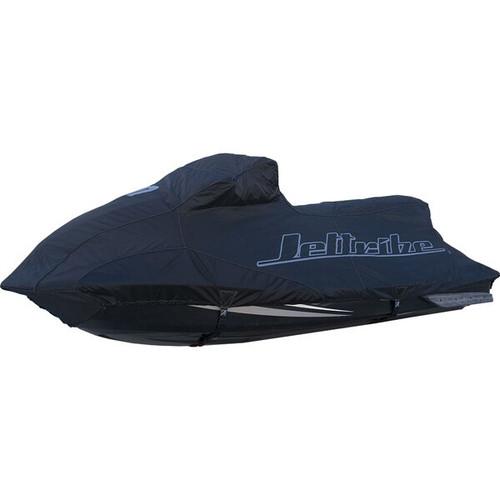 Yamaha Cover | Wave Venture 700/760/1100 (95-98) | Premium Stealth Series (PRE-ORDER)