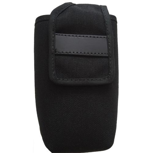 Standard Nylon Carry Case f/HX400  HX380