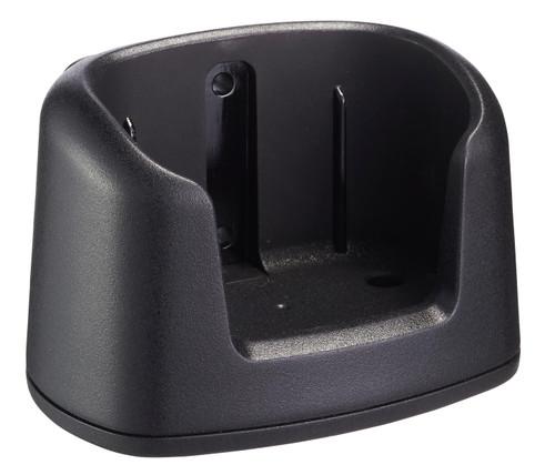 Standard Sbh-32 Charging Cadle Use With Sad-25b/c