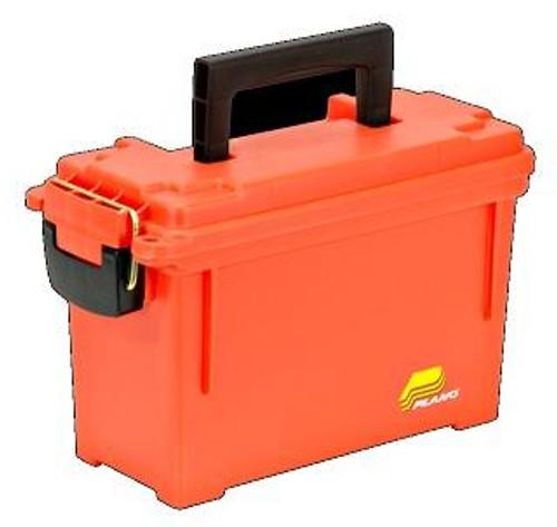 Plano Marine Box Orange 11.63 x 7.13 x 5.13