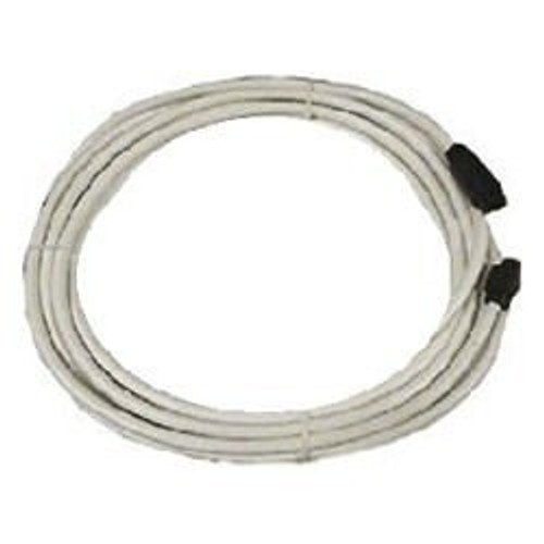 Raymarine 2.5m Extension Cable For Digital Domes