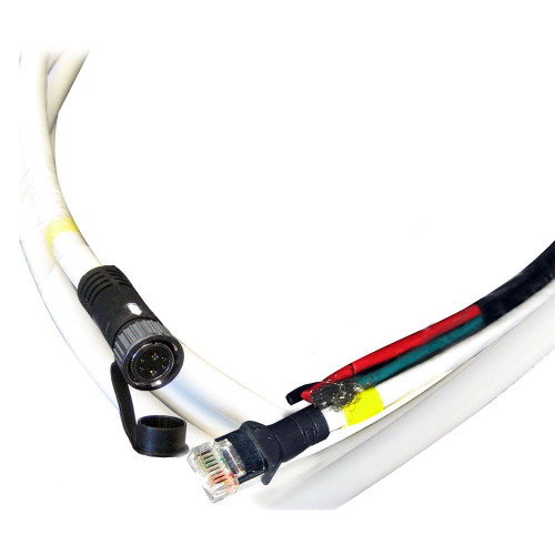 Raymarine A55078d 15m Cable For Digital Domes