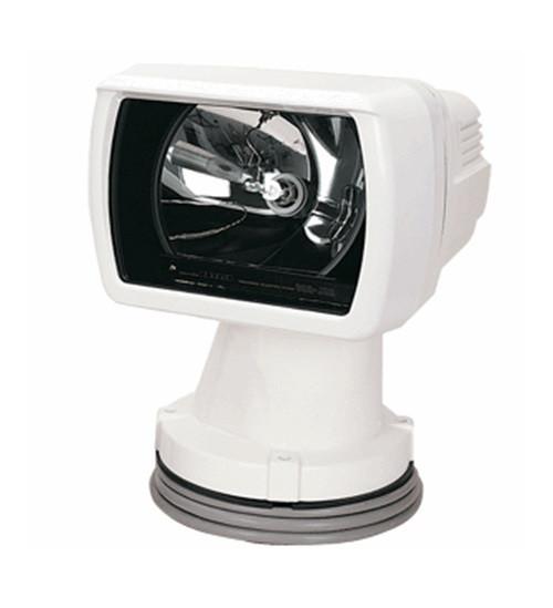 Acr Rcl600a Searchlight Searchlight 24v