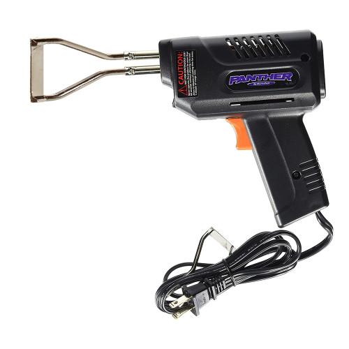 Panther Portable Rope Cutting Gun