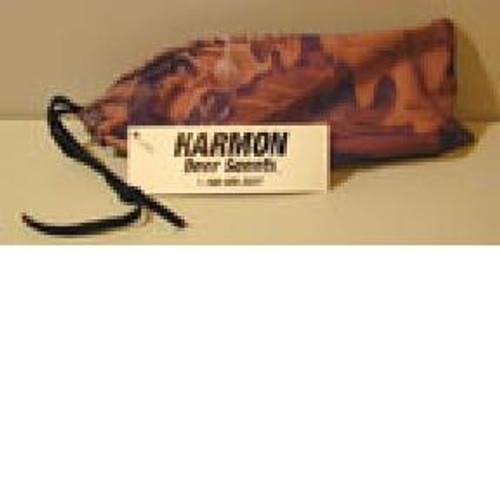 Harmon Rattlin Bag
