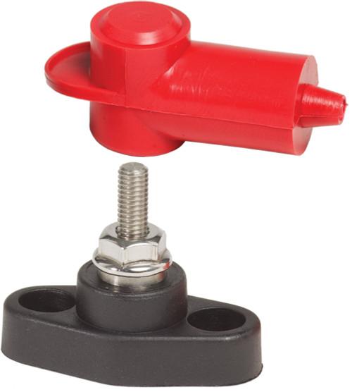 Blue Sea Powerpost Mini #10-32 Stud