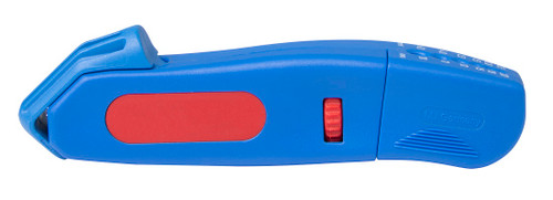 Ancor Universal Wire Stripper 20 - 4/0 Awg