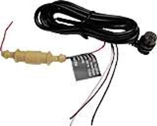 Garmin 010-10082-00 Pwr Data Cable